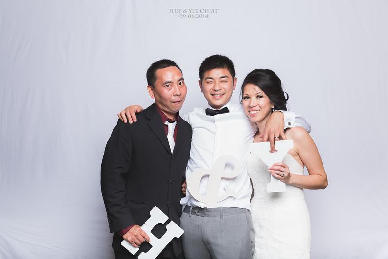 Huy Sam & Yee Chiat Tay-253.jpg