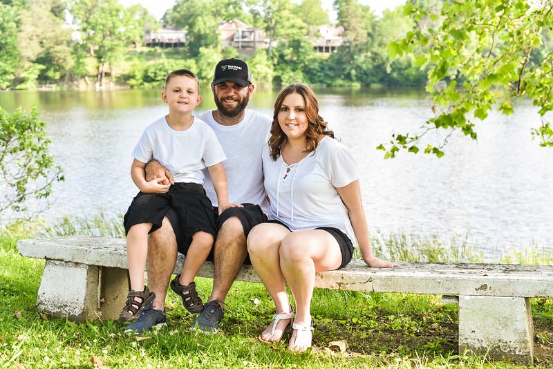 Randolph Family-23.jpg