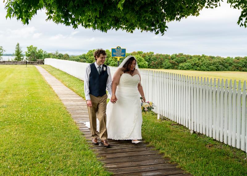 Schoeneman-Wedding-2018-445.jpg