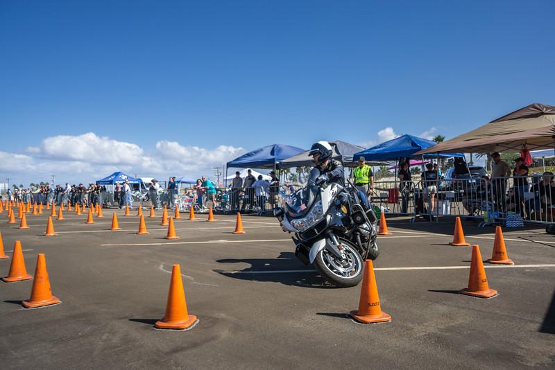 Rider 57-33.jpg