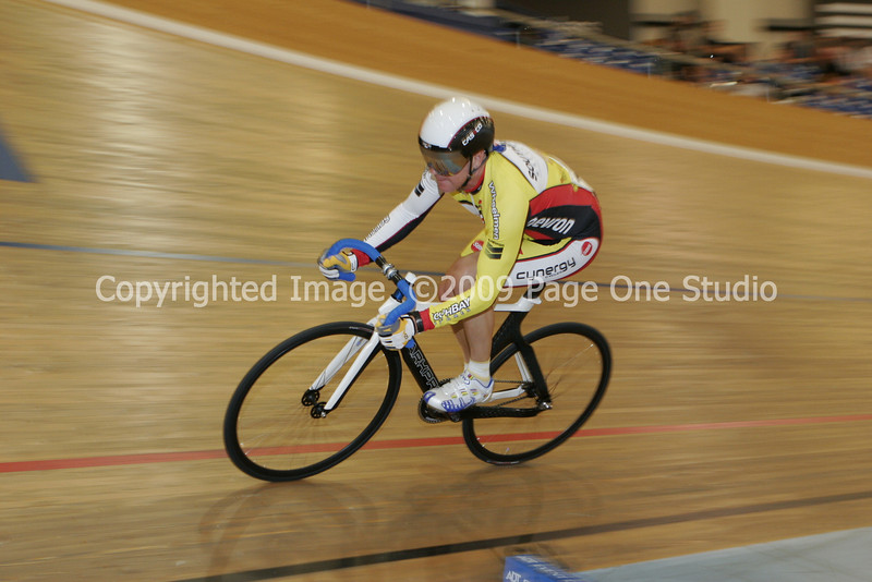 09SCNCATrackChamps_9642.JPG