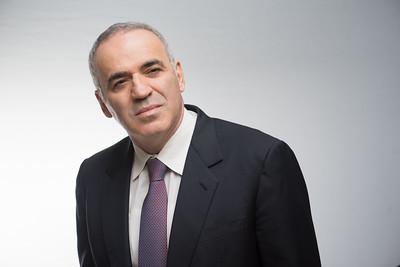 20161208_ Kasparov_00031