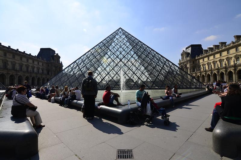 Paris Day 1-97.JPG