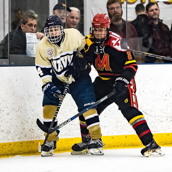2017-02-10-NAVY-Hockey-CPT-vs-UofMD (127).jpg