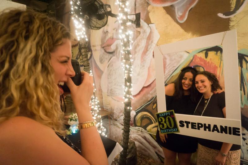 Stephanie's 30th-259.jpg