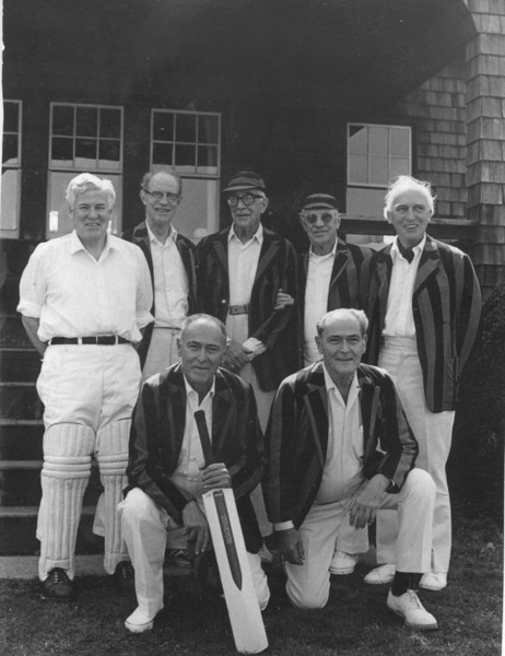 Historic Philadelphia Area Teams