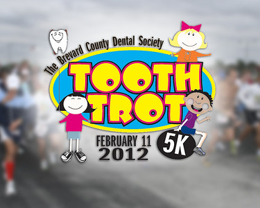 Tooth Trot 2012