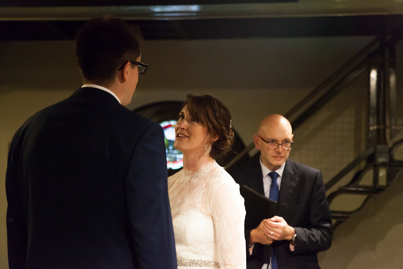 Steph and Joshua's Wedding 0374.JPG