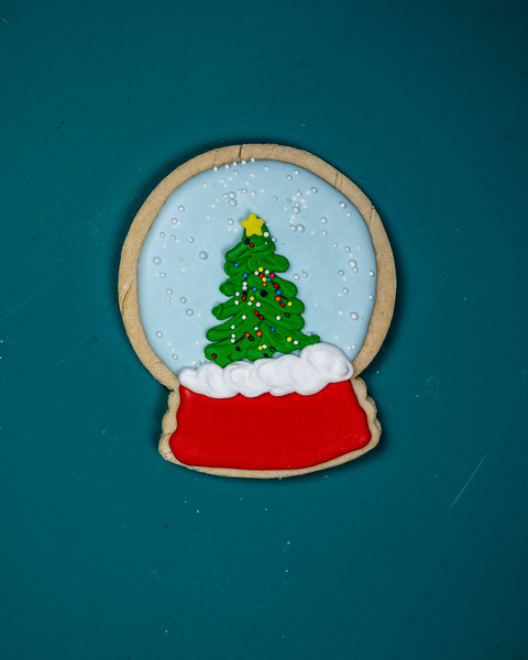Holiday Cookies from Marions-2.jpg