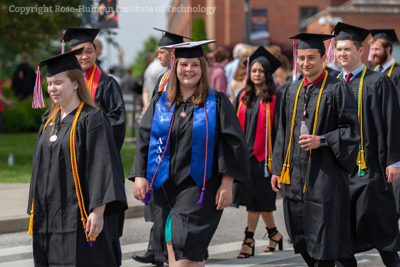 PD3_4568_Commencement_2019.jpg