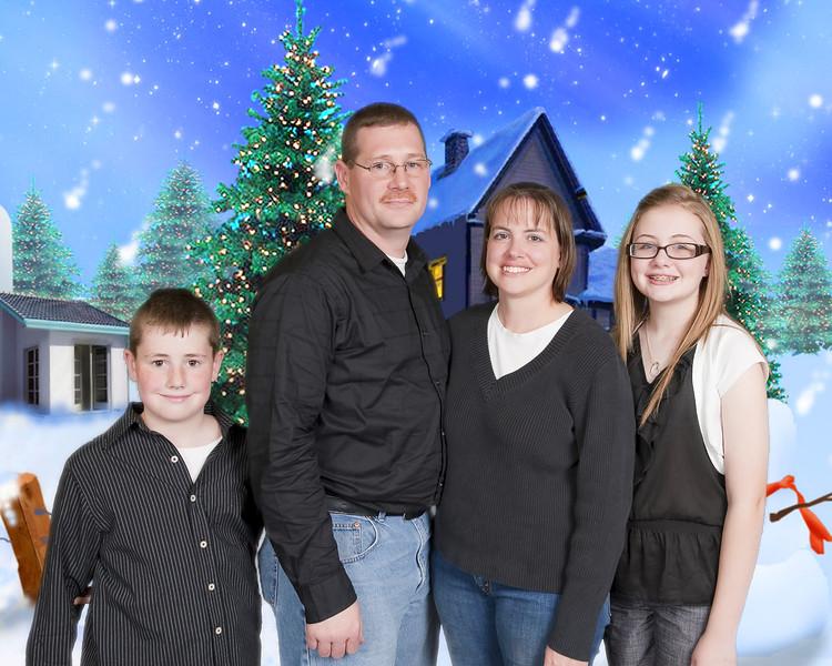 061 Weirich Family Celebration Nov 2011 (10x8)christmas  1.jpg