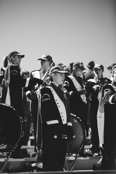 CMB Marching 2017_31.jpg