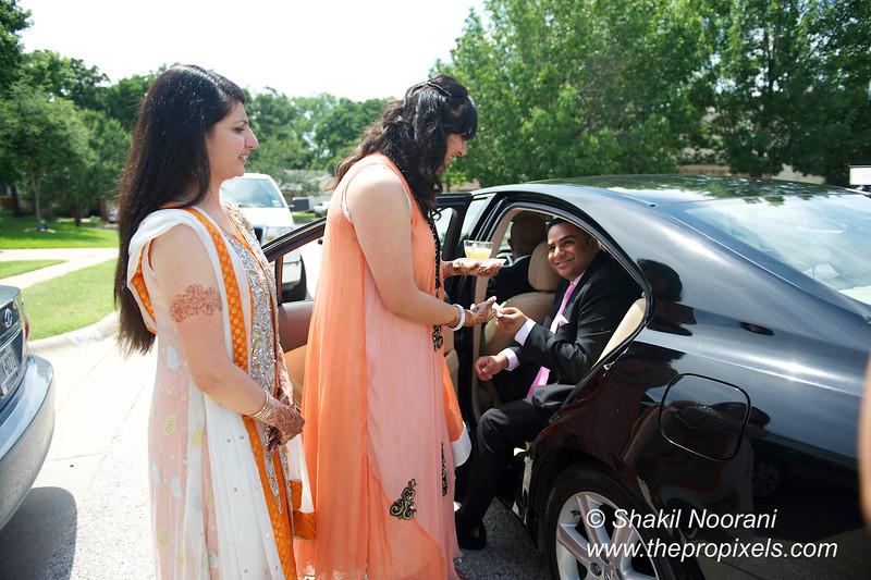 Naziya-Wedding-2013-06-08-01798.JPG