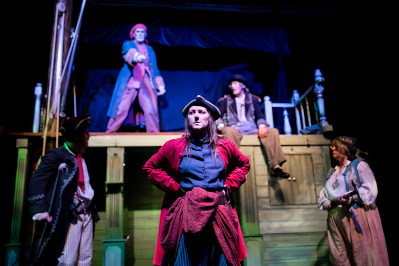 138 Tresure Island Princess Pavillions Miracle Theatre.jpg