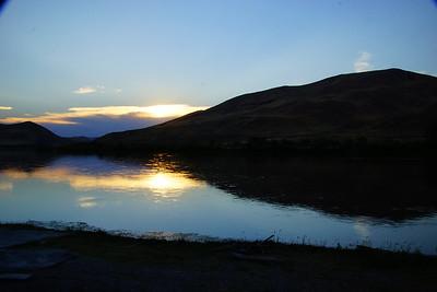 Snake River, Idaho, 9-14