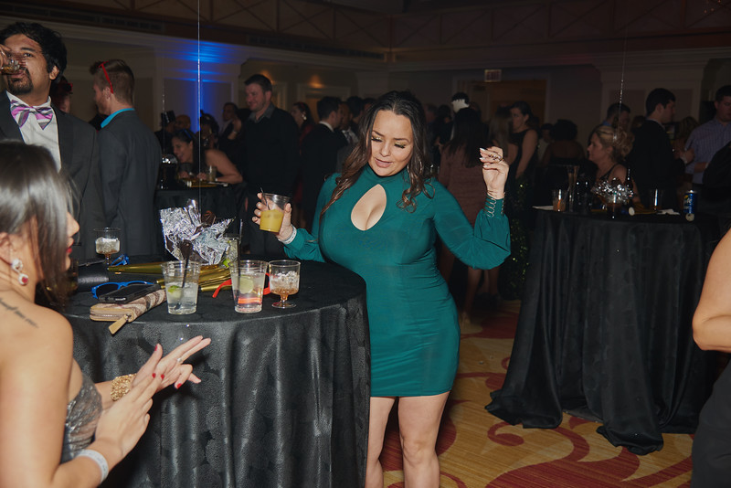 New Years Eve Soiree 2017 at JW Marriott Chicago (94).jpg