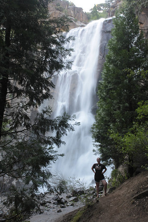 07 06 Grizzly Falls