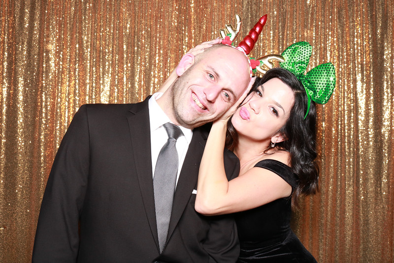 Corporate Holiday Party, Newport Beach-129.jpg