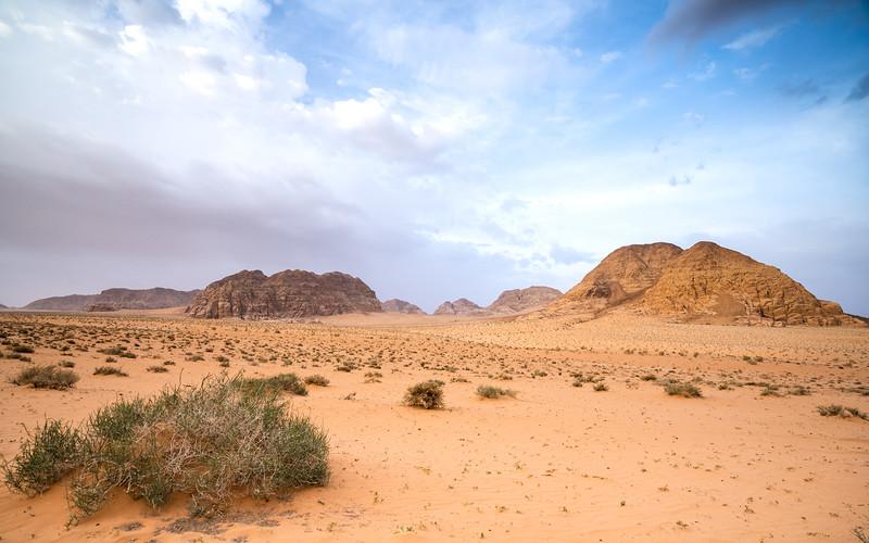 2018_Jordan_Wadi Rum 3_genevievehathaway-2.JPG