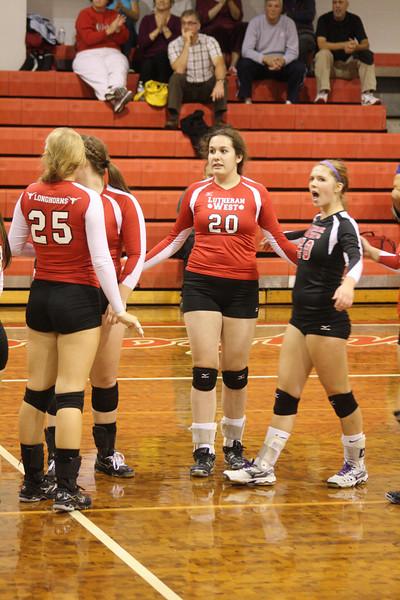 Lutheran-West-Volleyball-vs-Oberlin-2012-9-18--11.jpg