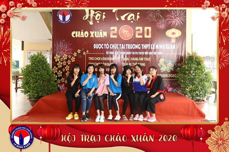 THPT-Le-Minh-Xuan-Hoi-trai-chao-xuan-2020-instant-print-photo-booth-Chup-hinh-lay-lien-su-kien-WefieBox-Photobooth-Vietnam-191.jpg