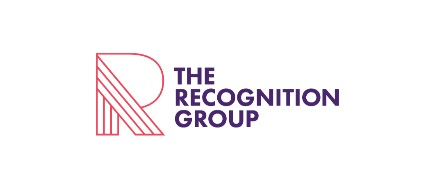 The Recognition Group logo