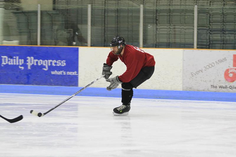 Memorial Hockey Game-14.jpg