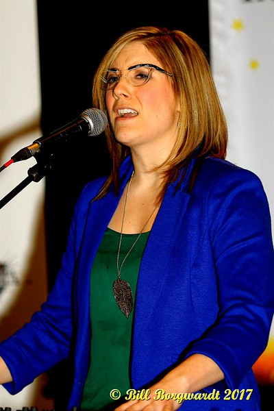 Katie Leussink - Midnight Lights - Songwriters- ACMA Awards 2017 0238a.jpg