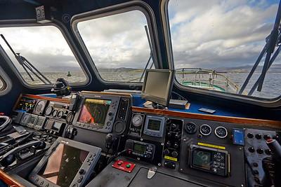 Clyde Pilots