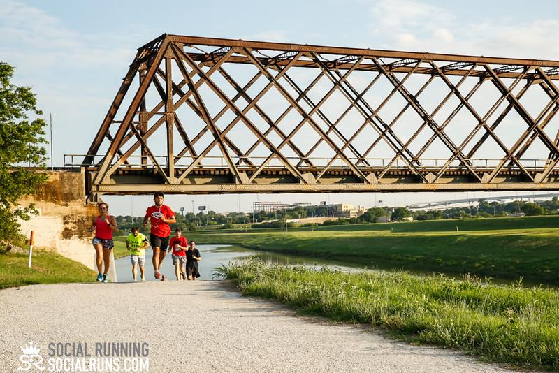 National Run Day 5k-Social Running-1702.jpg