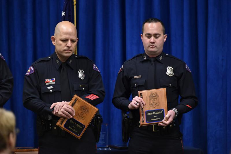 Police Awards_2015-1-26020.jpg