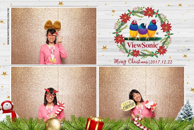 2017-12-22-60313.jpg