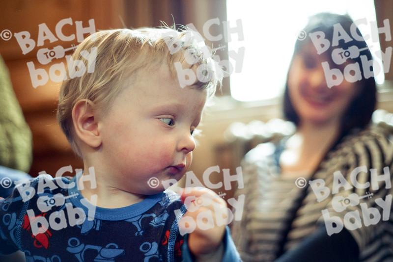 2014-01-15_Hampstead_Bach To Baby_Alejandro Tamagno-30.jpg