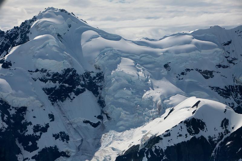 Alaska Icy Bay-3528.jpg