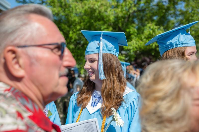 Graduation-439.jpg