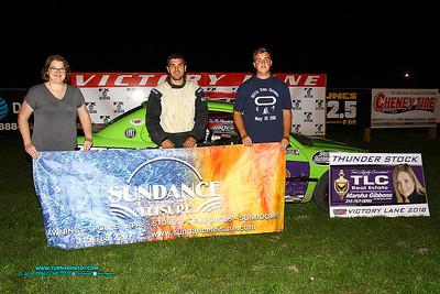 08/24/18 Can-Am Speedway