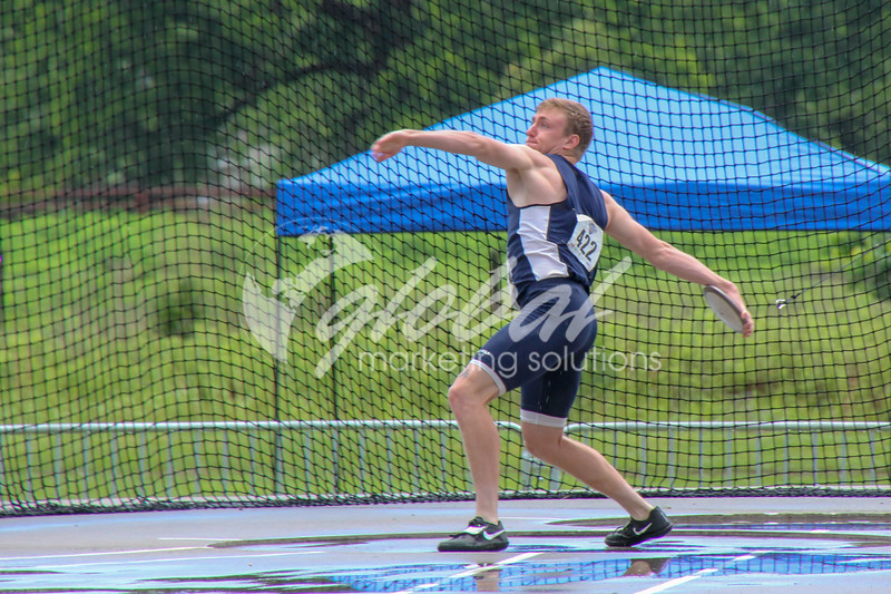 NAIA_Friday_MensDecathDiscus_LM_GMS_20180525_0844.jpg