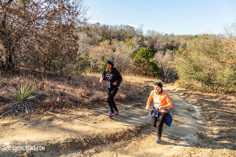 SR Trail Run Jan26 2019_CL_4941-Web.jpg