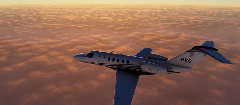 Microsoft Flight Simulator Screenshot 2021.01.29 - 21.35.09.63.jpg