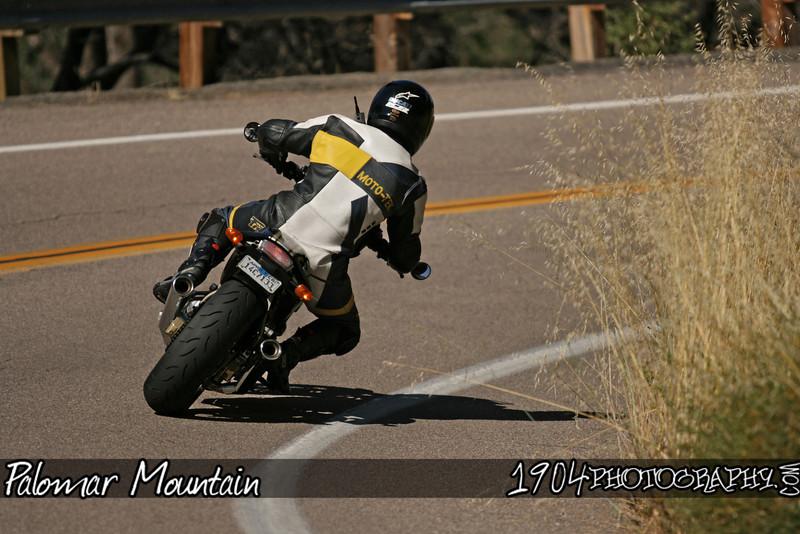 20090621_Palomar Mountain_0070.jpg