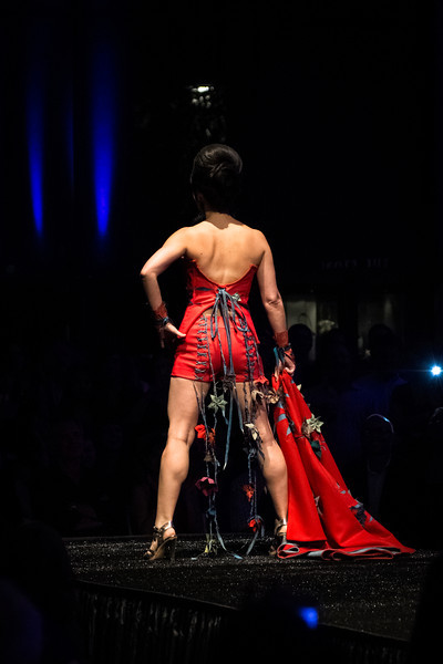 IIDA Couture 2014-391.jpg
