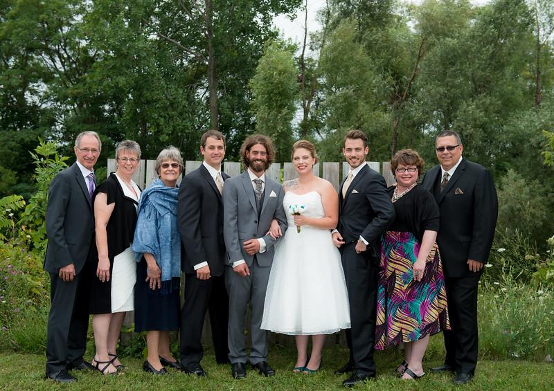 EDITS - Ryan and Lindsey Wedding 2014-630.jpg