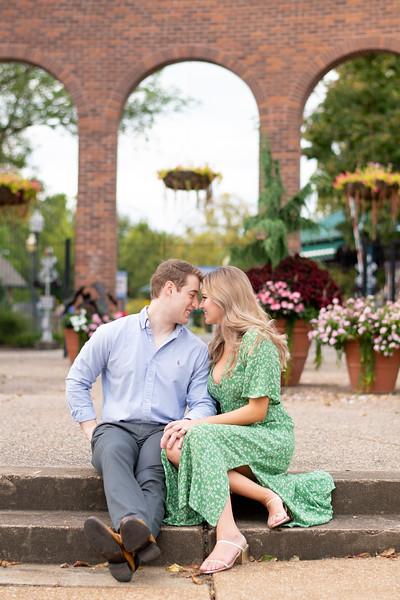 St. Louis-Wedding-photographer.jpg