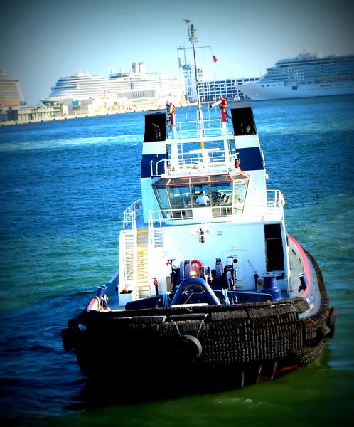 Cruise 03-06-2016 205.JPG
