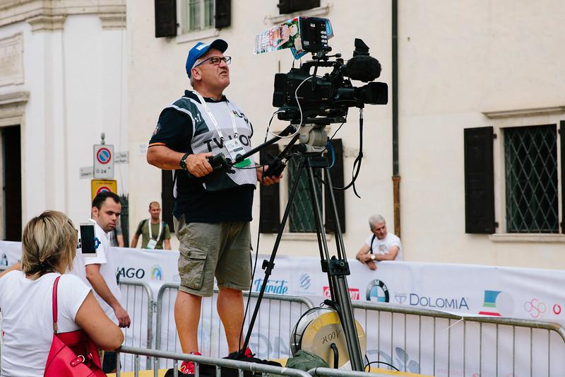 ParaCyclingWM_Maniago_Freitag-4.jpg