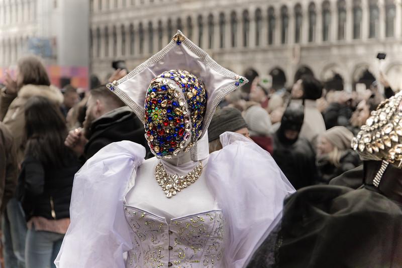 Venice carnival 2020 (35 of 105).jpg
