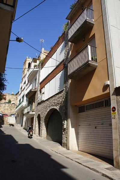 2011-08-679-Испания-Бланес.JPG