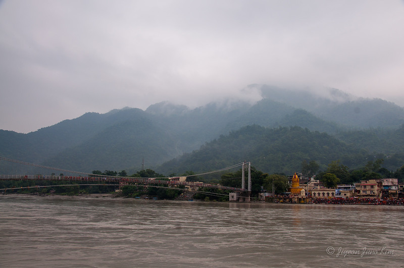 India-Rishikesh-7427.jpg