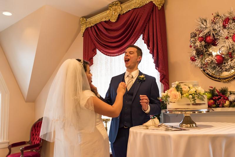 wlc zane & 4222017becky wedding.jpg
