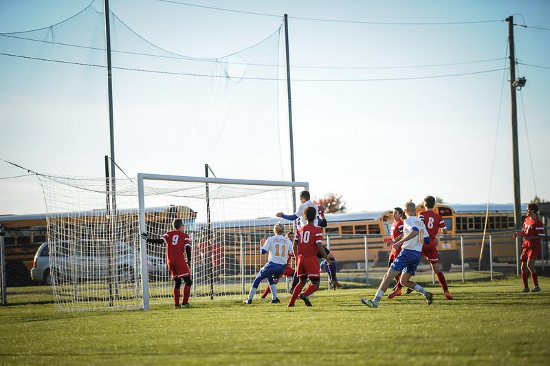 10-24-18 Bluffton HS Boys Soccer at Semi-Distrcts vs Conteninental-62.jpg
